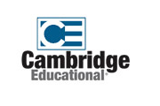 Cambridge Educational