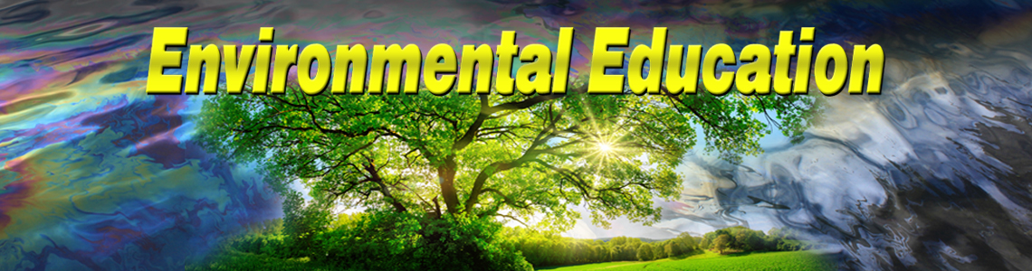 environmental-education