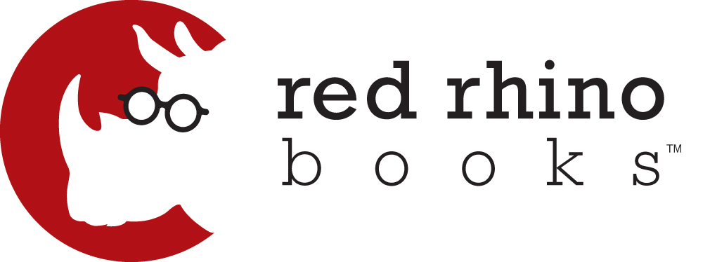 Red Rhino Books