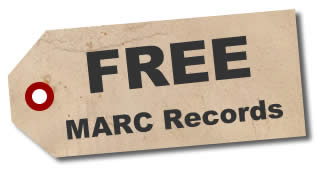 Free MARC Records