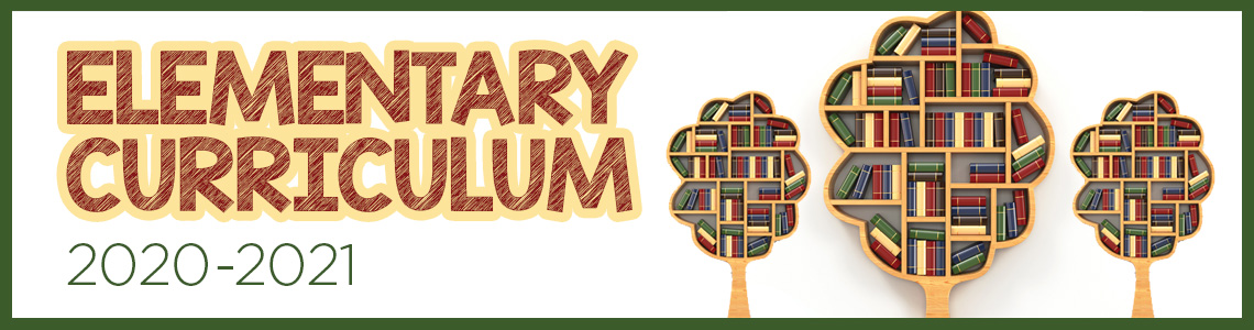 Elementary Curriculum Catalog - Perma-Bound Books