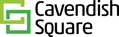 Search for publisher Cavendish Square