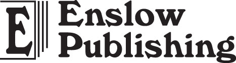 Search for publisher Enslow Publishers