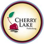 Search for publisher Cherry Lake