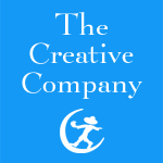 Search for publisher Creative Company