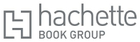 Search for publisher Hachette Book Group