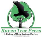 Search for publisher Raven Tree