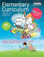 Elementary Curriculum 2013-2014