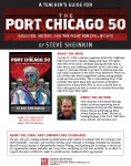 The Port Chicago 50 Guide