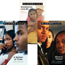 Titles for reluctant and struggling readers perma bound books