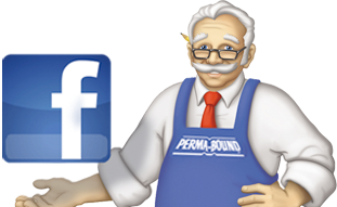Get Social With Perma-Bound