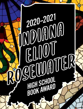 Indiana Eliot Rosewater