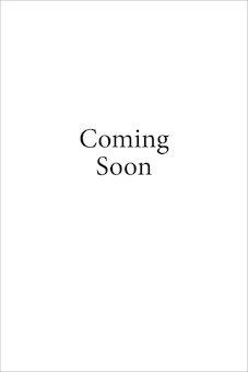Creeper invasion