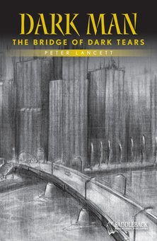 The bridge of dark tears