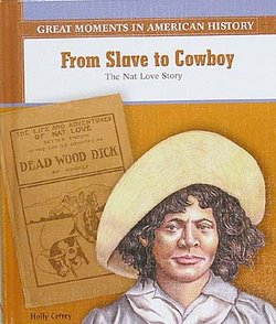 """an analysis of the story of slave A teacher's guide to twelve years a slave by solomon northup 3 the story of a slave whose end is a mystery"""" to support their analysis and arguments."""