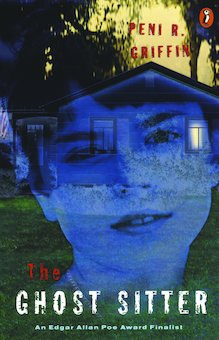 Book Review: How I Became a Ghost