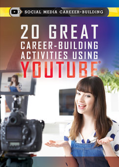 20 Great Career-Building Activities Using YouTube
