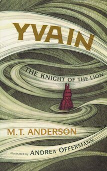 Yvain: The Knight of the Lion