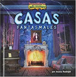 Casas fantasmales (Ghost Houses)