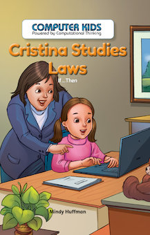 Cristina Studies Laws: If...Then