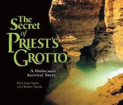 Secret Of Priest's Grotto