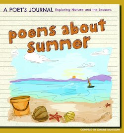 Poems About Summer