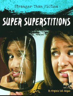 Super Superstitions