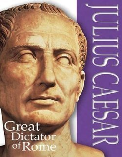 a look at the life of julius caesar a great warrior for the roman empire 2018-8-1 films, documentaries, clips from the internet  the world of alexander the great byzantine empire  roman dictator julius caesar was assassinated by a.