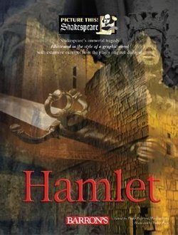 the tragic deaths in william shakespeares play hamlet William shakespeare not only creates tragedies within plays, but he creates tragic events within characters' lives, which inevitably draws the audience in shakespeare uses tragedies to reveal the consequences of a leader's actions and emotions.
