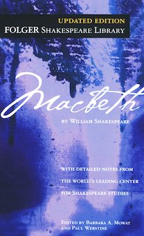 Shakespeare essay help