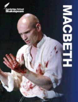 macbeth cambridge school shakespeare pdf