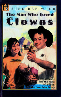 Man Who Loved Clowns