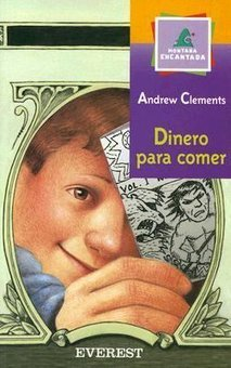 Dinero Para Comer (Lunch Money)