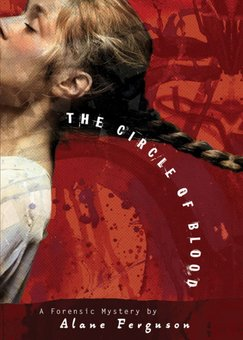 The Circle of Blood: A Forensic Mystery