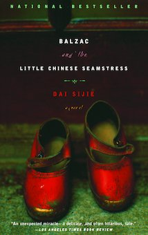 little chinese seamstress book pdf