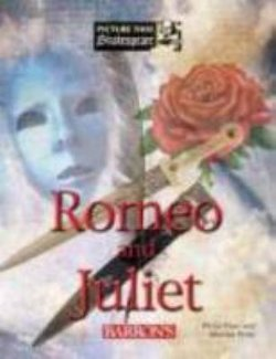 an analysis of the tragic love story in romeo and juliet by shakespeare Literary criticism by delving into the play's comic and tragic elements and its  as he talks romeo out of love  romeo and juliet is shakespeare's most.