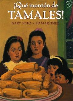 Discount Christmas Catalogs