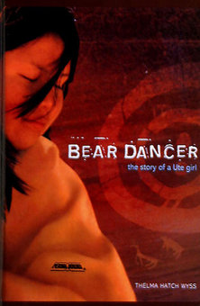 Bear Dancer: The Story of a Ute Girl