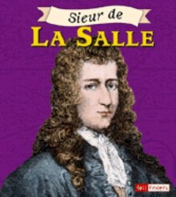 a biography and life work of rene robert cavalier a french explorer A biography and life work of rene robert cavalier, a french explorer pages 5 words  more essays like this: biography, rene robert cavalier, french explorer.