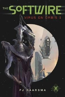 Virus on Orbis 1
