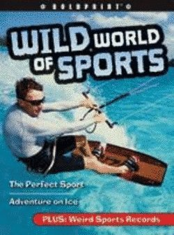 Wild World of Sports
