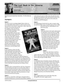 Broken child case studies of child abuse