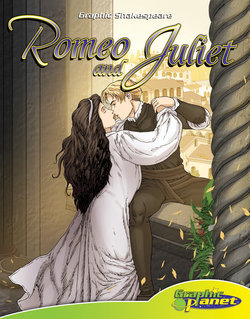 an analysis of the rival families in romeo and juliet a play by william shakespeare The first line in the prologue to shakespeare's romeo and juliet  examine this  famous line from one of shakespeare's three best-known plays  and juliet can  bring an end to the powerful clash of two rival households.
