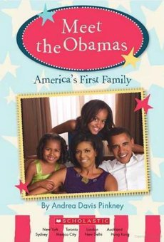Meet the Obamas: America's First Family