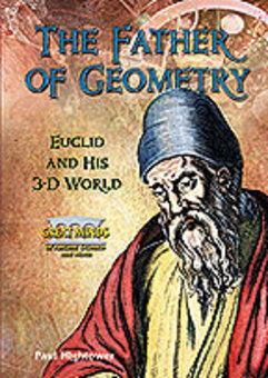 Biography of Euclid (330?-275? B.C.)