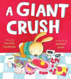 Giant Crush