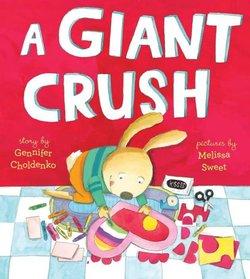 Giant Crush