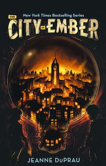 city of ember free movie