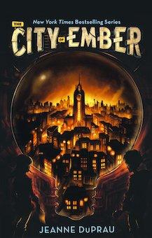 city of ember free movie
