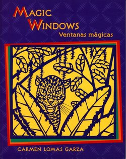 Magic windows = ventanas magic